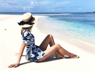 MissAnjelique's profile picture