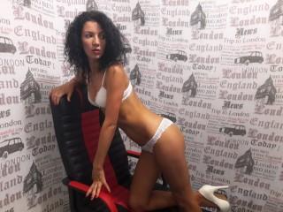 MissKassandra's profile picture