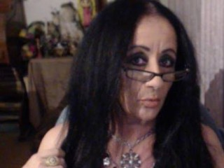 MissXavierasfc's profile picture