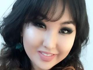 Miss_Tiffany's profile picture