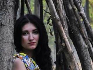MisssOlivia's profile picture