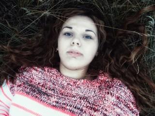 Monica_Car's profile picture