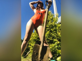 MonikaBloom's profile picture