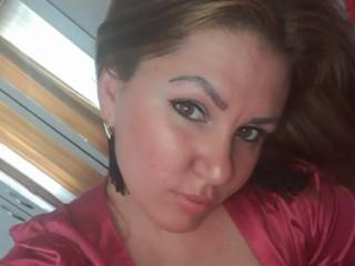 MonnaRuvy's profile picture