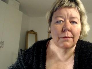 MrsSwede's profile picture
