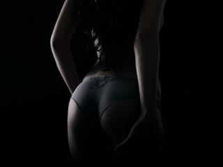 MsCutie's profile picture