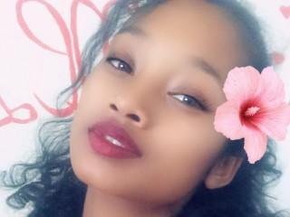 NACHILLA's profile picture