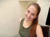 NadiaKiss