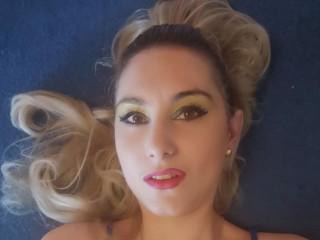 NaturalPussy's profile picture