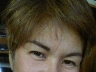 NexusMarrian08's profile picture