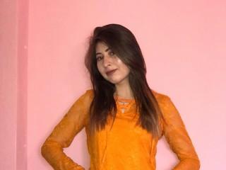 PinkSunshine's profile picture