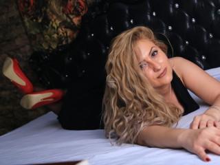 PreciouStyle's profile picture