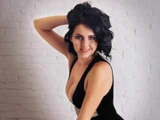 PreciousJulia's profile picture