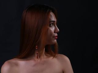 PrettyMae's profile picture