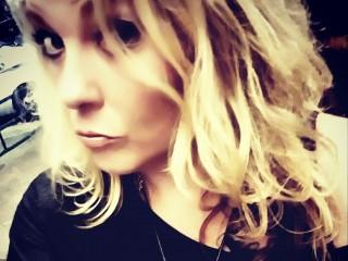 RaquelSteele's profile picture