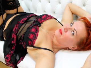 RomanaSanta's profile picture