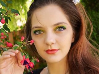 RoyalTiffany's profile picture