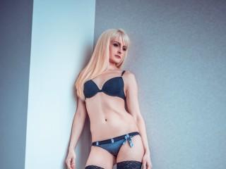 SabrinaGray's profile picture