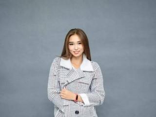 SannyLin's profile picture