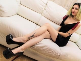 SashaBrook's profile picture