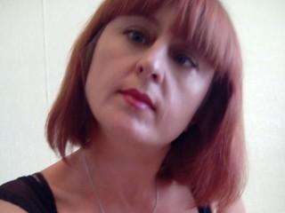 Scheherazade's profile picture