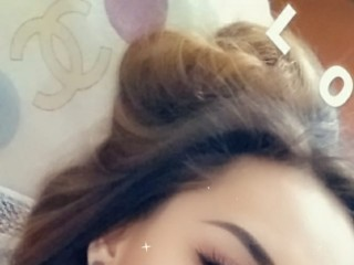 SexyQueen8's profile picture
