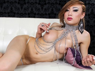 SexyShemale69's profile picture