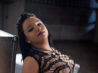 Sexyminion's profile picture