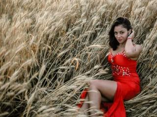 Simina's profile picture