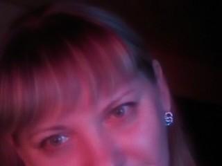 SimyskaLove's profile picture
