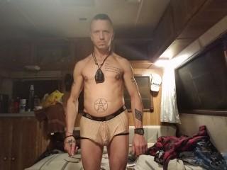 SkinnieDippin's profile picture