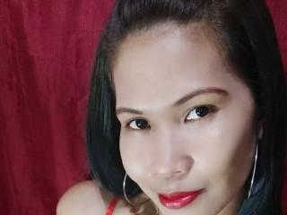 SoSexyJenn's profile picture