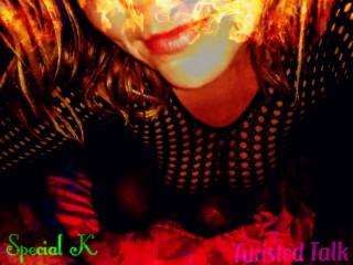 SpecialK's profile picture