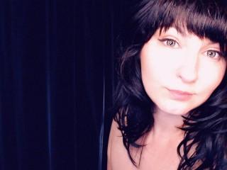SweetNatalie's profile picture