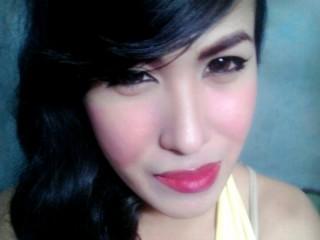 TSFountainCum's profile picture