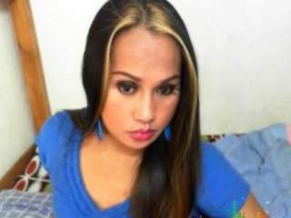 TS_HOTMayumi_08's profile picture