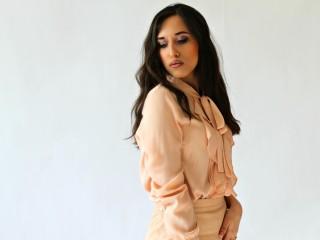 TanyaFlower's profile picture