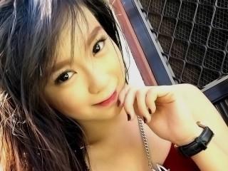 TsAriannaEden's profile picture