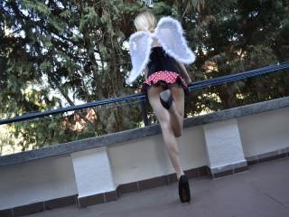 VanessaSquirts's profile picture