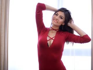 VeraSensual's profile picture