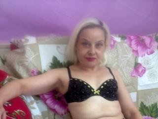 VeronikaHard's profile picture