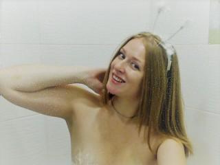 Vippy_Girl's profile picture