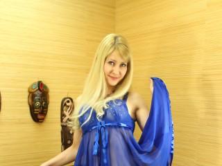 VivianBarb's profile picture