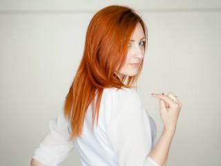 WildFox's profile picture