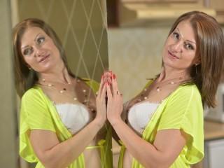 WilldBaby1's profile picture