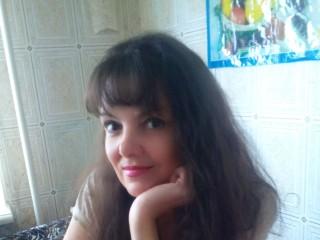 Xe22na10's profile picture