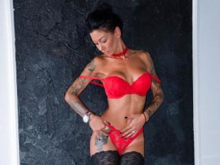 Xenthia's profile picture