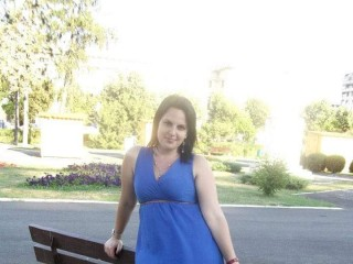 YoselyLane's profile picture