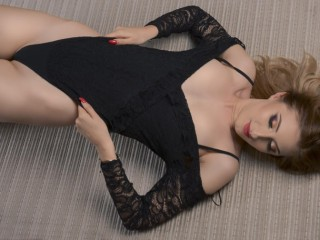 YsabelAldora's profile picture