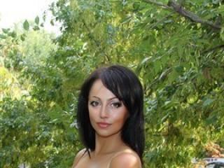 amillena's profile picture